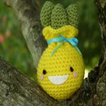 https://www.crochetspot.com/free-crochet-pattern-kawaii-pineapple-amigurumi/#more-30754