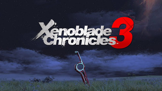 xenoblade chronicles 3 leaked voice actress jenna coleman action role-playing games monolith soft nintendo switch