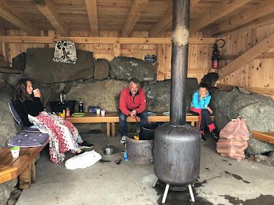 Pålsbu Sutnøy