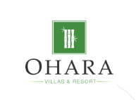 OHARA LAKE VIEW RESORT