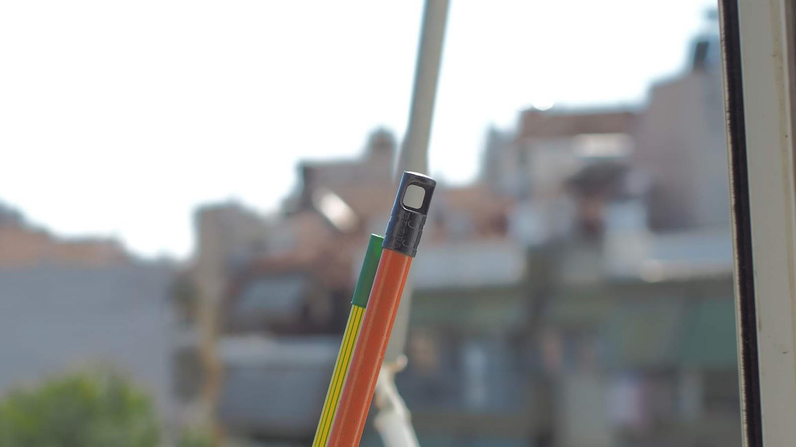 f/2.8 Canon FL 50mm f/1.4