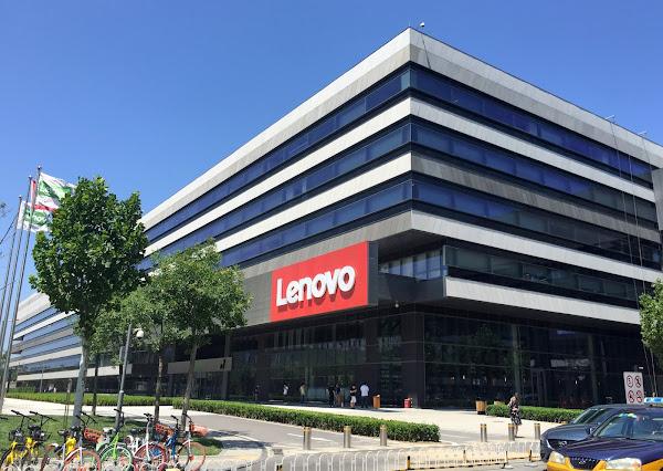 Lenovo disponibiliza nova inovação para uma Computação Edge resiliente