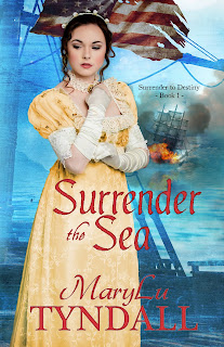 https://www.amazon.com/Surrender-Sea-Destiny-Book-ebook/dp/B072M3T6TQ/ref=sr_1_8?crid=2X4BZOG6R1EKO&keywords=marylu+tyndall&qid=1556139779&s=digital-text&sprefix=marylu%2Caps%2C206&sr=1-8