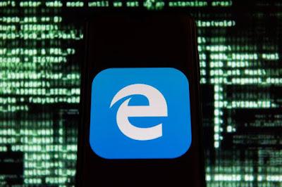Microsoft To Shut Down Internet Explorer, Microsoft To Shut Down Internet Explorer In August 2021, Microsoft's Internet Explorer will be shut down very soon