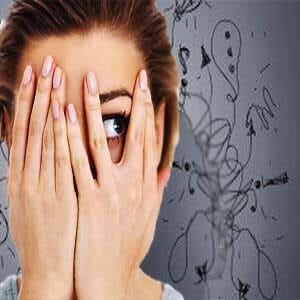 اضطراب الوسواس القهري
