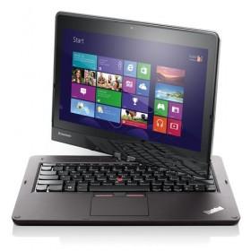 Lenovo ThinkPad S540 Synaptics UltraNav Driver for Windows 10