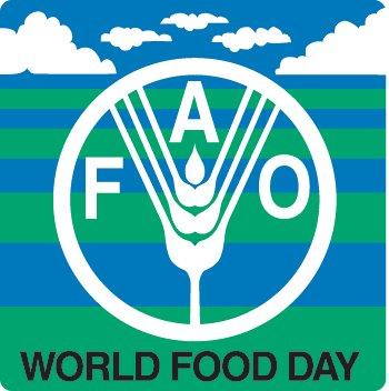World Food Day Wishes Images