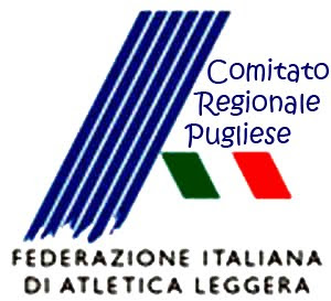 Calendario Corripuglia 2020.A S D Sport Running Portoselvaggio 2011