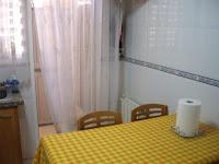 piso en venta calle la panderola castellon cocina1