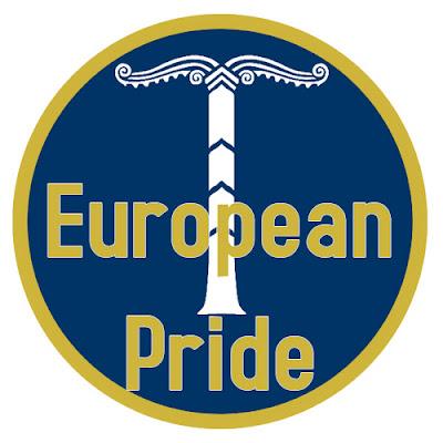 European Pride