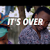 VIDEO  | Barnaba - It's Over Free Download