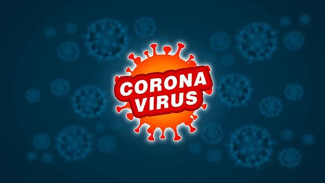 cara agar tidak tertular virus corona covid 19