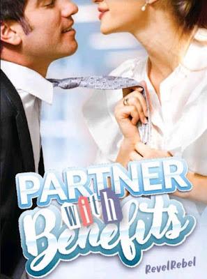 Novel Partner with Benefits Karya Revel Rebel Full Episode