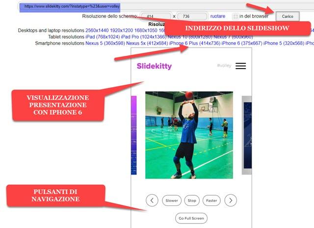 visualizzazione-slideshow-mobile