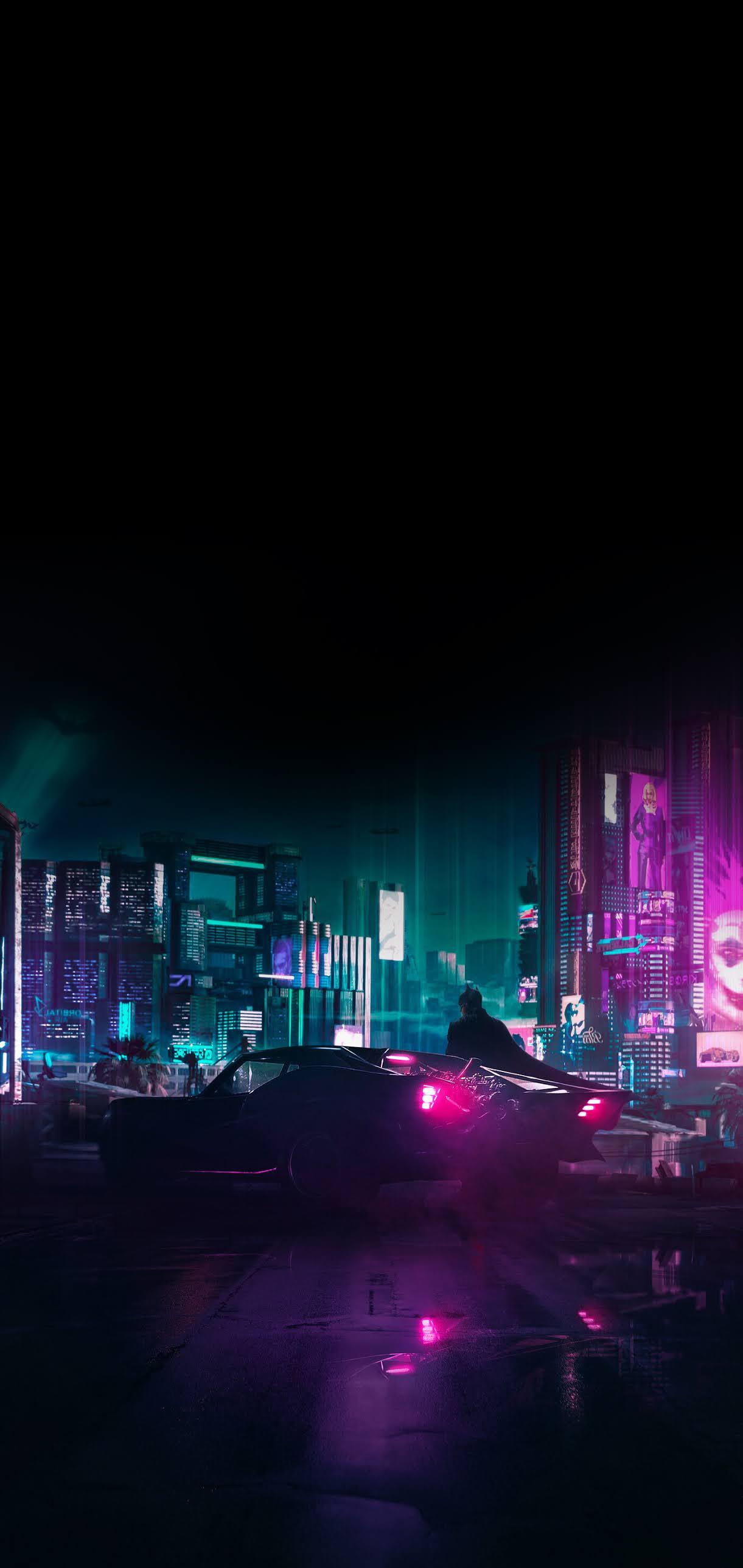 batman-cyberpunk-wallpaper-phone-hd