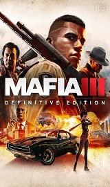 4bb5486a6a64622249bbbe39f2cc7383 - Mafia 3 Definitive Edition