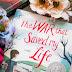 [LIVRO] A Guerra Que Salvou a Minha Vida, Kimberly Brubaker Bradley