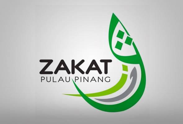 bantuan khas zakat covid-19