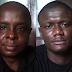 Man caught smuggling hard drugs in Lagos for the sake of Love