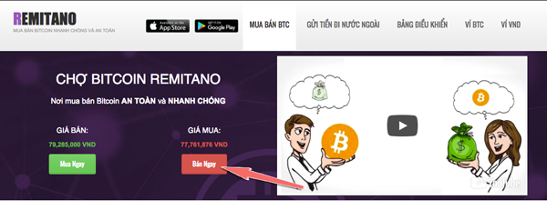 https://remitano.com/vn/?ref=thuongvo