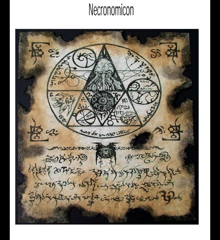 কালো জাদুর বই ডাউনলোড pdf, কালো জাদুর বই পিডিএফ ডাউনলোড, কালো জাদুর বই পিডিএফ pdf free download, কালো জাদুর বই পিডিএফ pdf download,