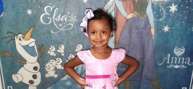 Mãe de criança do Maranhão morta em Patos também foi detida e conheceu padrasto em um aplicativo de relacionamento