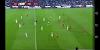 ⚽⚽⚽ Coppa Italia Live Juventus Vs Roma ⚽⚽⚽
