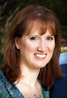 Julie Sibert of Intimacy in Marriage