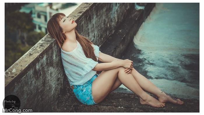 Image Girl-xinh-Viet-Nam-by-Hoang-Vu-Lam-MrCong.com-380 in post Những cô nàng Việt trẻ trung, gợi cảm qua ống kính máy ảnh Hoang Vu Lam (450 ảnh)