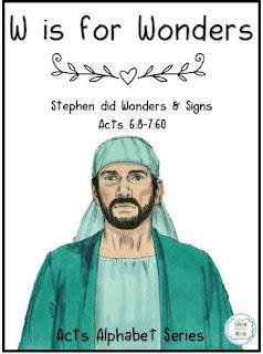 https://www.biblefunforkids.com/2021/10/stephen-did-wonders-and-signs.html