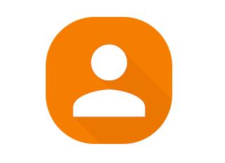 Simple Contacts Pro Apk 6.12.69 [Latest Version]