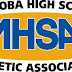 UPDATED: MHSAA Releases 2nd Top 10 Ranking of the Season