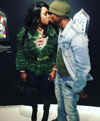 remy ma papoose love and hip hop new york