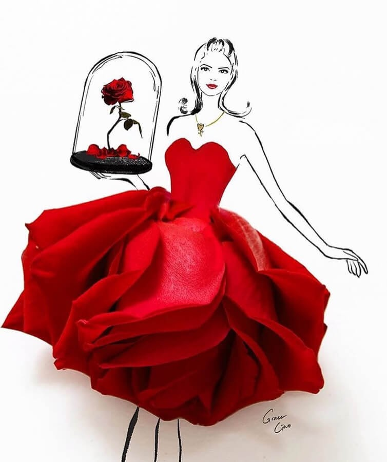 03-Ruby-dress-and-Rose-Grace-Ciao-www-designstack-co