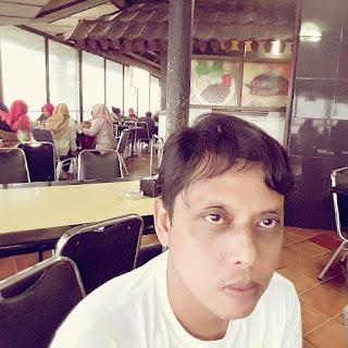 Profil Pakar SEO Indonesia, Hendra Yulianto