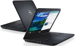 Dell Inspiron 3437 Drivers For Windows 8.1 (64bit)