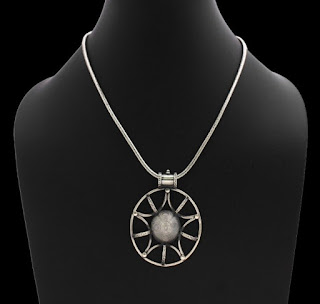 Buy wholesale for business and numismatics for fashion jewellery manufacturer