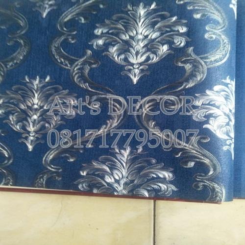 Toko Wallpaper Dinding Di Bantul