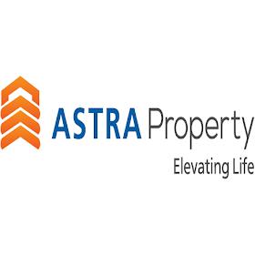 Lowongan Kerja S1 Terbaru PT Menara Astra (Astra Property) Mei 2021