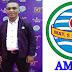 HUT Ke-50, AMGPM Cab Bethel Tingkatkan Kualitas Karakter Pemuda