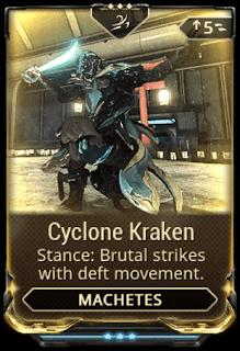 Cyclone Kraken (66 KB)