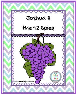 http://www.biblefunforkids.com/2017/07/28-joshua-12-spies.html