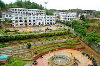 Ri-Bhoi District, Meghalaya Recruitment