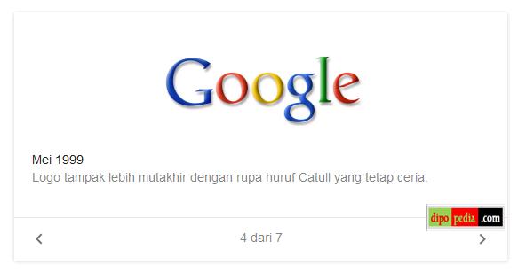 Dipopedia-RiwayatLogoGoogle04.png