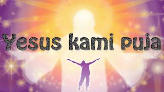 Kumpulan lagu Rohani Kristen MEDLEY Terbaik untuk Pujian dan Penyembahan