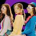 Parah Lirik Lagu Red Velvet, Zimzalabim