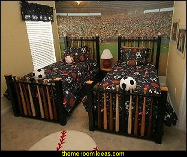 sports bedroom ideas baseball bedroom decorating ideas boys sports bedroom ideas