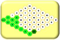 http://www.digipuzzle.net/minigames/beehive/beehive_one_till_ten.htm?language=english&linkback=../../education/math-count/index.htm