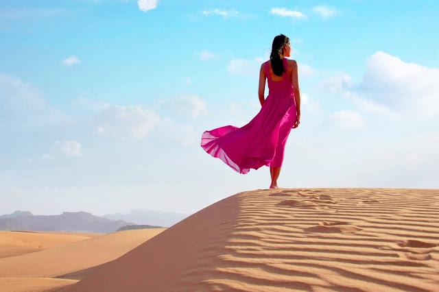 deserto-wadi-rum