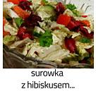 https://www.mniam-mniam.com.pl/2010/01/surowka-z-hibiskusem.html